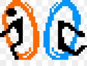 Pixel Art Image Gif Png 592x592px Pixel Art Art