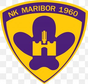 Football - NK Maribor Dream League Soccer Logo Football PNG