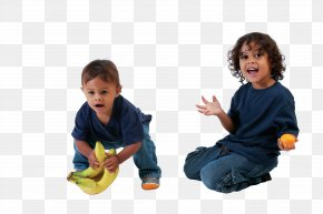 Child Care, Kids Playing - Child Care PNG