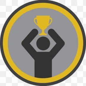 World Cup Trophy Clip Art - Logo Yellow Download Clip Art PNG