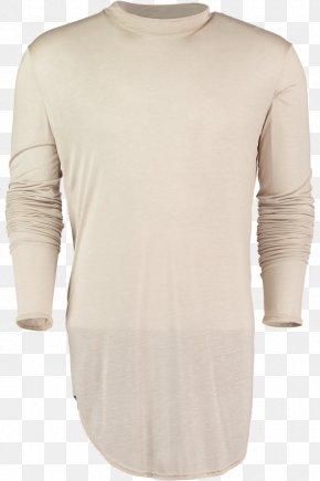 Long Sleeve - Long-sleeved T-shirt Long-sleeved T-shirt Football Boot Gildan Activewear PNG