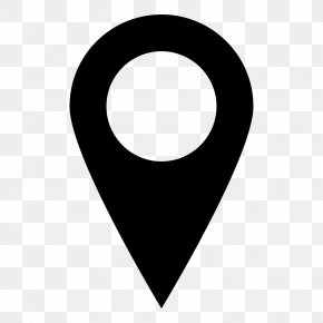 Location Icon - Paper Google Map Maker World Map PNG