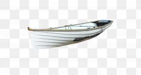 Boat - Boat Watercraft PNG