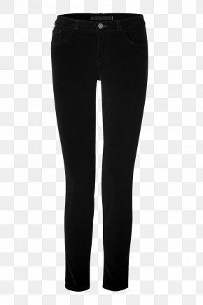 Jeans - Jeans Denim Waist PNG
