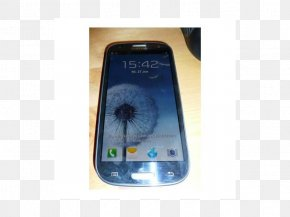 Smartphone - Smartphone Feature Phone Cellular Network IPhone PNG