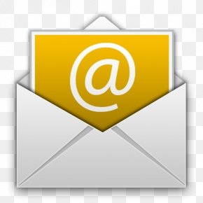 Webmail Save - Email Address Web Hosting Service Internet Message Access Protocol Post Office Protocol PNG