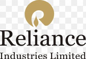 India - Logo India Jio Reliance Industries Company PNG