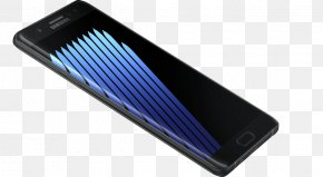 Galaxy S8 Phone - Samsung Galaxy Note 7 Samsung Galaxy S8 Samsung GALAXY S7 Edge 4K Resolution PNG