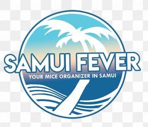Koh Samui Tours Elysia Boutique Resort Logo Brand MouseThailand Beach - Samui Fever Co., Ltd. PNG