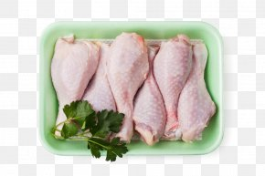 Chicken - Chicken Meat Chicken Meat PNG