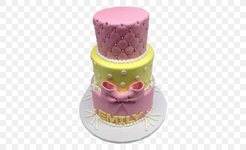Surprising New York City Birthday Cake Bakery Frosting Icing Layer Cake Birthday Cards Printable Opercafe Filternl