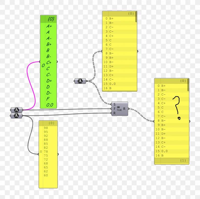 Wiring Diagram Landscape Design Software Electrical Wires