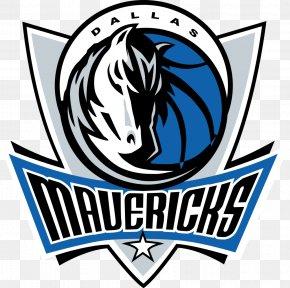 Dallas Mavericks File - Dallas Mavericks Miami Heat NBA Denver Nuggets Oklahoma City Thunder PNG