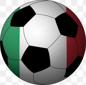 Footbal - Mexico National Football Team American Football PNG