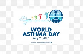 World Health Day Wreath Health Day - Aster Medcity World Asthma Day Asthma And Allergy Foundation Of America Global Initiative For Asthma PNG