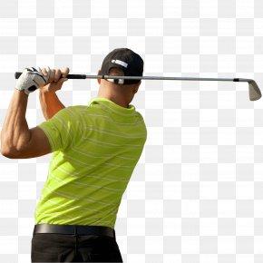 Golfer Photos - Golf Course Golf Academy Of America Golf Stroke Mechanics Golf Ball PNG