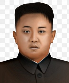 Kim Jong-un PNG - Kim Jong-un North Korea United States Death And State Funeral Of Kim Jong-il Workers' Party Of Korea PNG