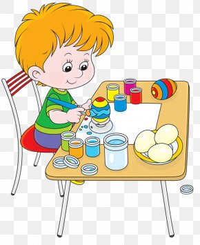 School Playground Early Childhood - Vector Graphics Illustration Stock Photography Clip Art Drawing PNG