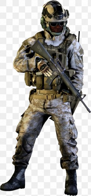 Battlefield Photos - Call Of Duty: Modern Warfare 3 U2013 Defiance Call Of Duty: Zombies Call Of Duty: Black Ops II Call Of Duty: Infinite Warfare PNG