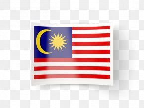 Flag Of Malaysia - Flag Of Malaysia Logistics Royalty-free PNG
