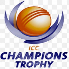 Cricket - 2017 ICC Champions Trophy India National Cricket Team Pakistan National Cricket Team 2009 ICC Champions Trophy New Zealand National Cricket Team PNG