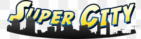 Games - Asphalt 8: Airborne Super City (Superhero Sim) SuperCity: Build A Story Cheat Engine Game PNG