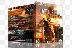 Irregular Text Box - Battlefield Hardline Destiny PlayStation 2 God Of War II Xbox 360 PNG