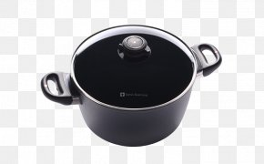 Halloween Casserole Dishes - Cookware Non-stick Surface Swiss Diamond International Stock Pots Frying Pan PNG