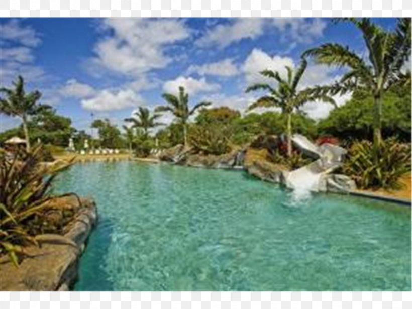 Kiahuna Plantation Resort Kauai By