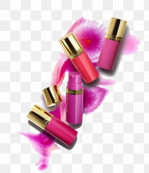Lipstick - Lipstick Cosmetics Make-up Beauty PNG