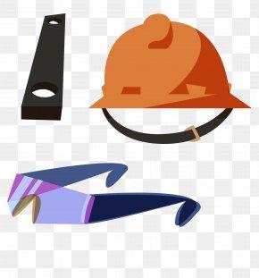 Vector Helmets - Tool Factory Euclidean Vector PNG