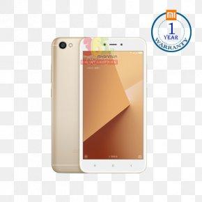 Redmi Note 5 Global - Xiaomi Redmi Note 5A Xiaomi Redmi Note 4 PNG