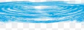 Sea - Gratis Euclidean Vector PNG