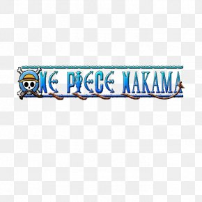 One Piece - Roronoa Zoro Monkey D. Luffy Nami One Piece Sabo PNG