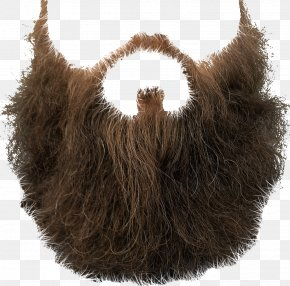 Beard Image - Beard Clip Art PNG