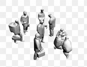 Low Poly - Low Poly Autodesk 3ds Max 3D Computer Graphics 3D Modeling .3ds PNG