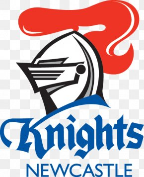Newcastle Knights National Rugby League Manly Warringah Sea Eagles St. George Illawarra Dragons Gold Coast Titans PNG