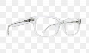 Glasses - Goggles Sunglasses Lens PNG
