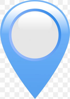 Map Marker - Google Map Maker Google Maps Clip Art PNG