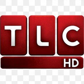 Rede Telecine Images Rede Telecine Transparent Png Free Download