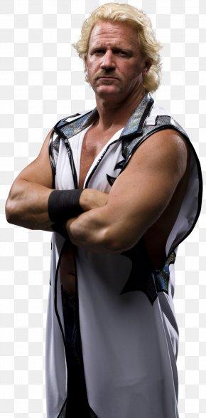 Dreams - Jeff Jarrett Impact! Impact World Championship Impact Wrestling Impact Hall Of Fame PNG