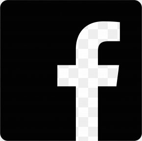 Facebook Icon - Social Media Facebook, Inc. Facebook Zero Social Networking Service PNG