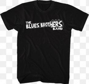 T-shirt - T-shirt Bakery Sleeve PNG