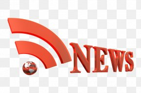 News Logo - News Stock Photography Logo Icon PNG
