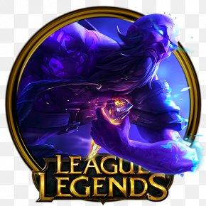 League Of Legends - 2015 League Of Legends World Championship SK Telecom T1 ROX Tigers Riot Games PNG