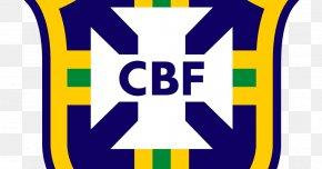 Football - 2018 FIFA World Cup Brazil National Football Team Brazilian Football Confederation PNG