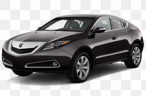 Car - Car 2014 Nissan Pathfinder SV Acura ZDX Motor Vehicle PNG