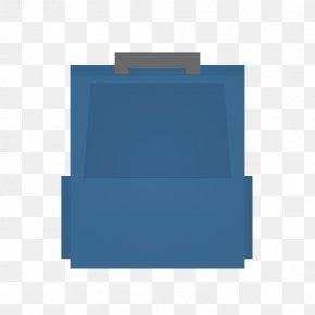 Synthetic - Cobalt Blue Aqua Electric Blue Teal PNG