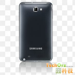 Samsung Note - Feature Phone Smartphone Samsung Galaxy Note 3 Samsung Galaxy S III PNG