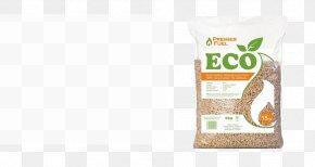Pellet Fuel - Pellet Fuel Biomass Wood Fuel Firewood PNG